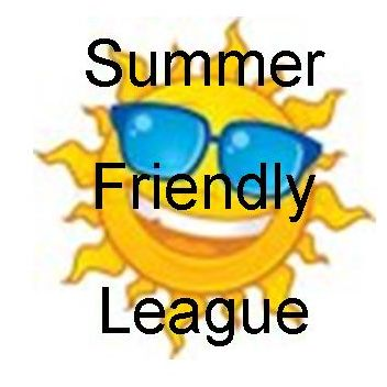 Summer Friendly Cup 2017